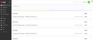 Toggl: 6 herramientas para trabajadores en remoto