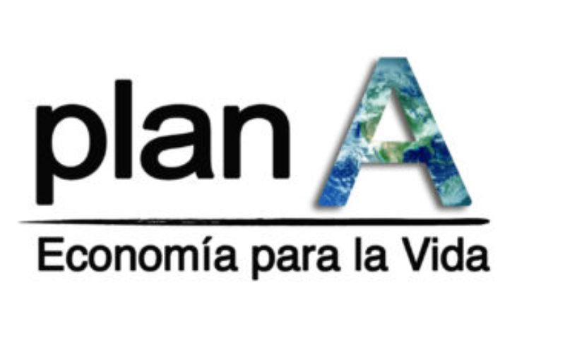 Plan-A-Economía-para-la-Vida