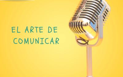 Entrevistamos a Luis Ruiz de Gabinete Marconi