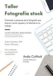 taller fotografía stock