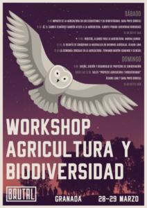 taller-agricultura-y-biodiversidad