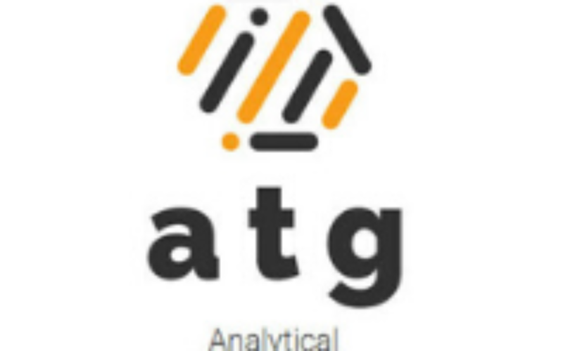 ATG Analytical - Comunidad - Community