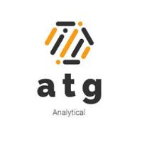 ATG Analytical