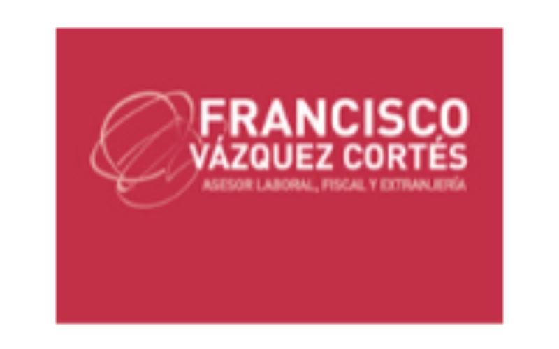 Francisco Vazquez - Comunidad - Community