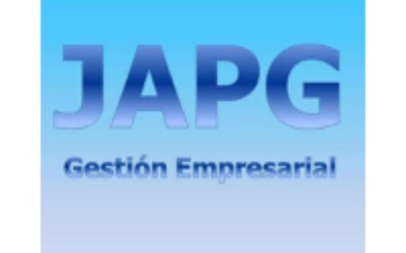 japg - Comunidad - Community