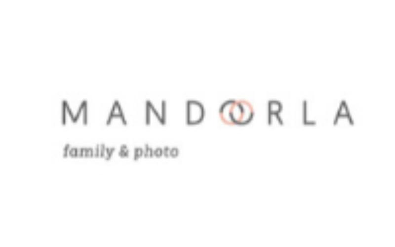 Mandorla - Comunidad - Community