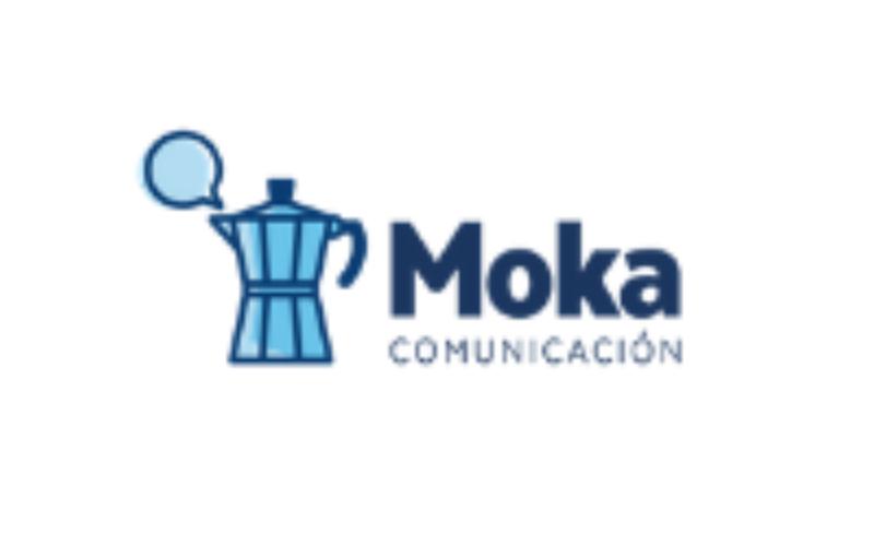 Moka Comunicación - Comunidad - Community