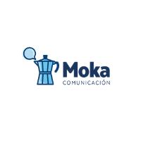 Moka Comunicación