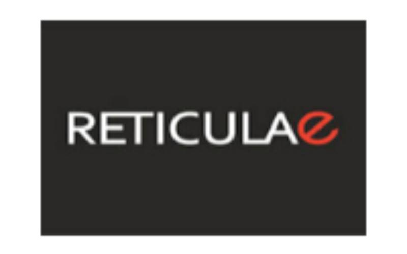 Reticulae - Comunidad - Community