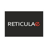 Reticulae