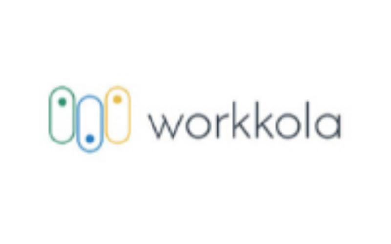 workkola - Comunidad - Community