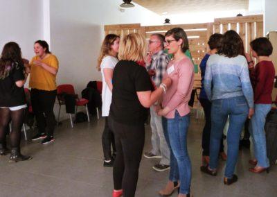 espacio_para-eventos_Networking_Anda_Cowork