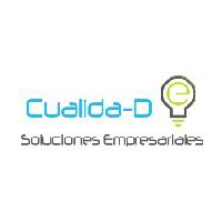 Cualida-D